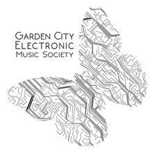 Profile Image: Garden City Electronic Music Society