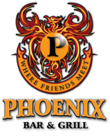 Profile Image: The Phoenix Bar and Grill