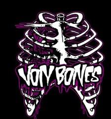 Profile Image: VonBones