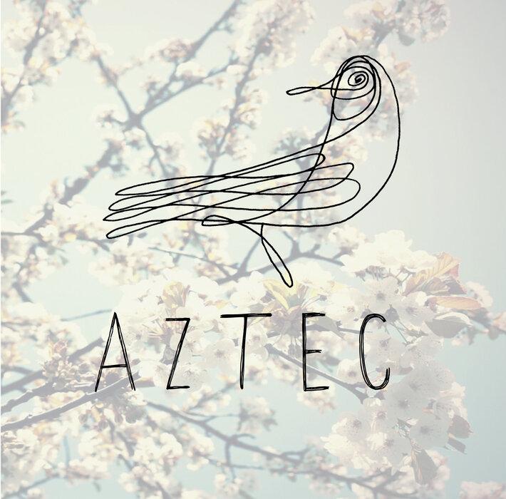 Profile Image: AZTEC