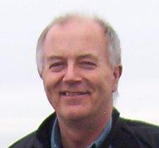 Profile Image: Dave Ashton