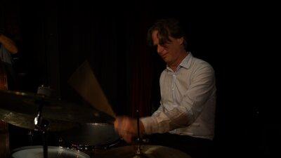 Profile Image: Jon Miller