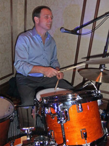 Profile Image: Dave Pretty