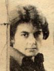 Profile Image: Ken Moran