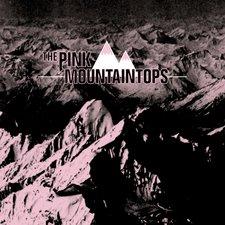 Profile Image: Pink Mountaintops