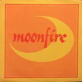 Profile Image: Moonfire