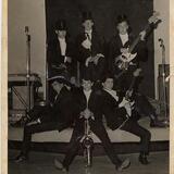 Profile Image: The Regents