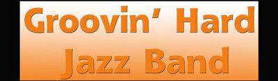 Profile Image: Groovin Hard Jazz Band
