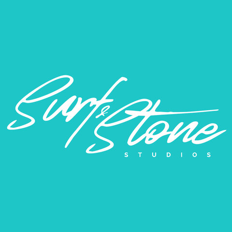 Surf and Stone Studios