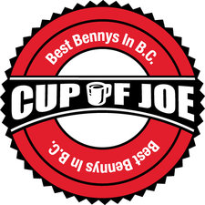 Profile Image: cup of joe