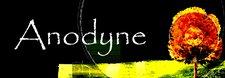 Profile Image: Anodyne