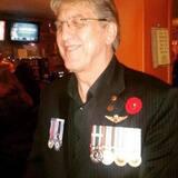 Profile Image: Bob Mitchell