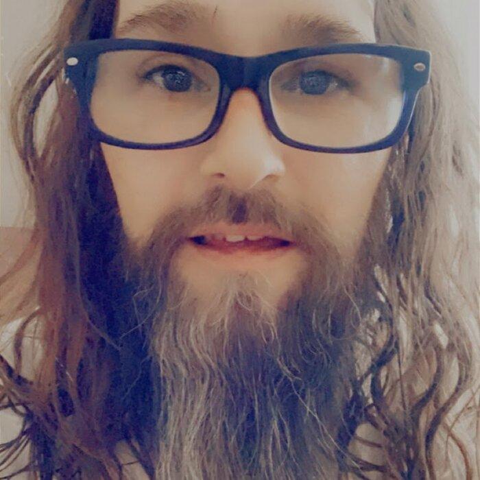 Profile Image: Brad Example
