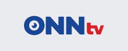 Profile Image: ONNtv