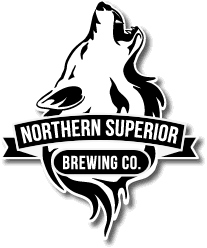 Profile Image: Northern Superior Brewing Co.