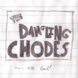 Profile Image: The Dangling Chodes