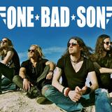 Profile Image: One Bad Son