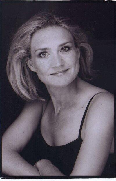 Profile Image: Anne Grimm