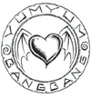 Profile Image: YumYumBangBang
