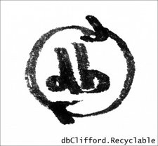 Profile Image: dbClifford
