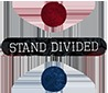 Profile Image: Stand Divided