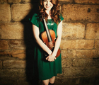 Profile Image: Nellie Quinn