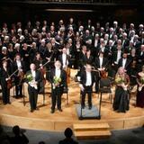 Profile Image: Victoria Philharmonic Choir