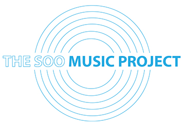 Profile Image: The Soo Music Project