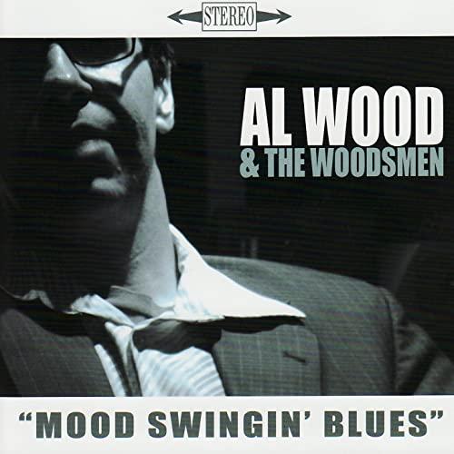 Mood Swingin\' Blues