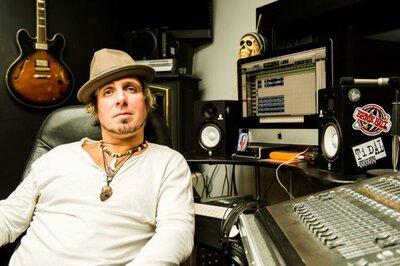 Profile Image: Tidal Records