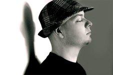 Profile Image: Justin Brave