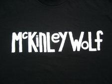 Profile Image: McKinley Wolf