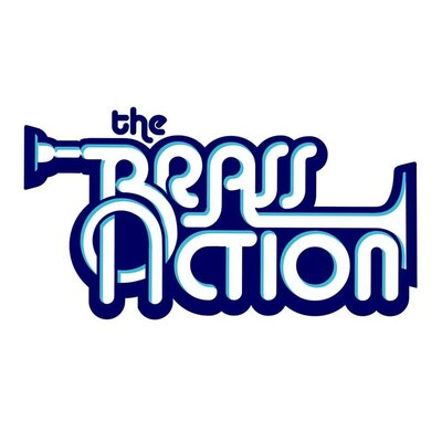 Profile Image: The Brass Action