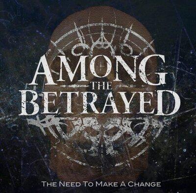 Profile Image: Among the Betrayed