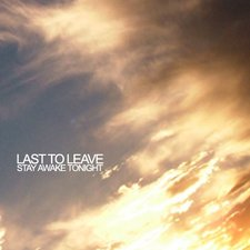Profile Image: Last To Leave