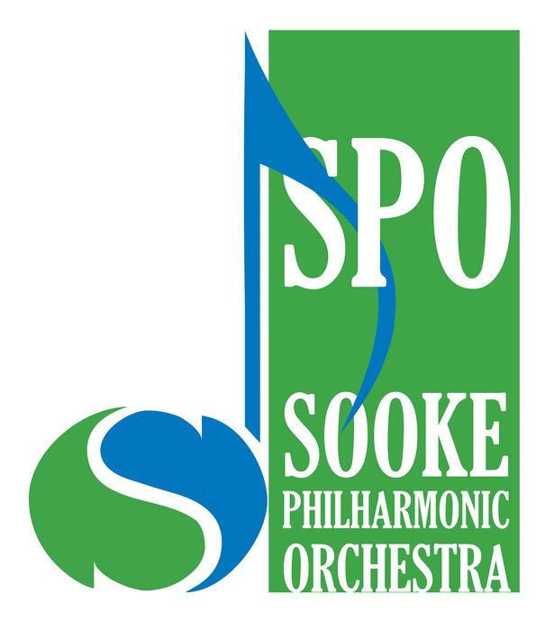 Profile Image: Sooke Philharmonic Orchestra
