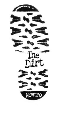 Profile Image: The Dirt