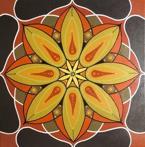 Healing Identity by  Daniel Poisson