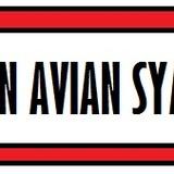 Profile Image: The Villain Avian Symphony