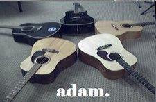 Profile Image: adam.