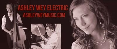 Profile Image: Ashley Wey Electric