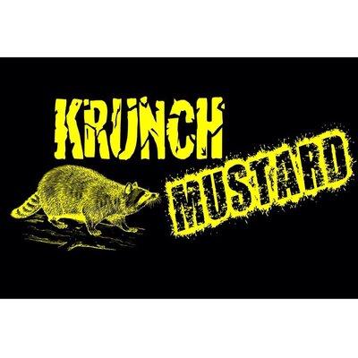 Profile Image: Krunch Mustard
