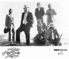 Profile Image: Uncle Wigglys Hot Shoes Blues Band