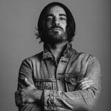 Profile Image: Vince Vaccaro