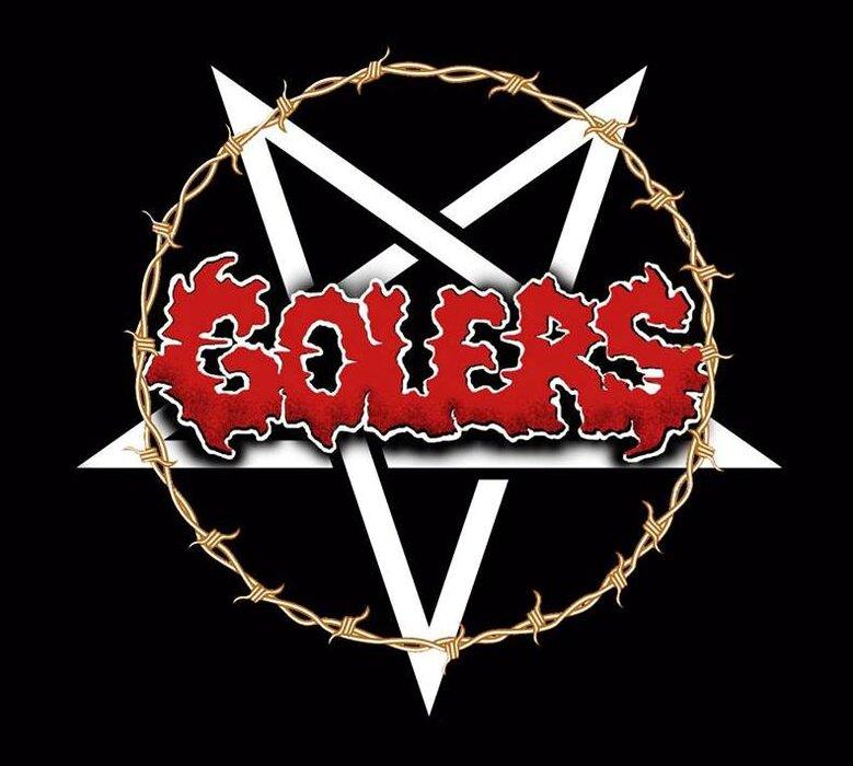 Profile Image: The Golers
