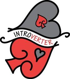 Profile Image: Introverter
