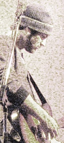 Profile Image: EGO STAR