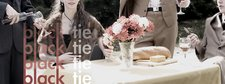 Profile Image: black tie social
