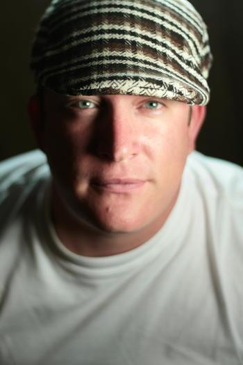 Profile Image: Robbie Hancock