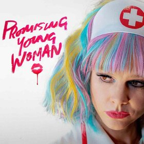 PROMISING YOUNG WOMAN @ Victoria Film Festival Jun 27 2021 - Oct 17th @ Victoria Film Festival